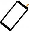 """Οθόνη Αφής για το Tablet YLD-CEG9364-FPC-A0 9"""" Tablet Μαύρο (OEM) (BULK)"""
