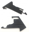 Eject Disk Button Clip για Playstation 4