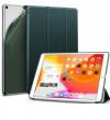 Αντικραδασμικη θηκη βιβλιο για Huawei T3 Mediapad 9.6  (Πετρολ)