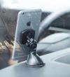 Scosche MPWD2-XTPR5 MagicMount Pro Dash/Window ΓΙΑ SMARTPHONE & TABLET