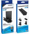 Dobe Charging stand για το PS4 / PS4 SLIM / PS4 PRO