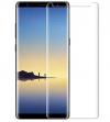 Προστατευτικό Οθόνης Tempered Glass 5D για Samsung Galaxy Note 8