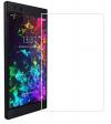 Προστατευτικό οθόνης Tempered Glass 9H για Razer Phone 2 (OEM)
