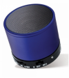 SENSO PORTABLE SPEAKER JUNIOR WIRELESS blue