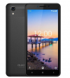 Oukitel C10 (8GB) ΜΑΥΡΟ