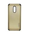 Θήκη Motomo Tough Armor TPU για Xiaomi Redmi 5 - Χρυσό (OEM)