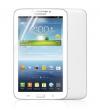 Samsung Galaxy Tab 3 Lite 7.0 T110 - Προστατευτικό Οθόνης (OEM)