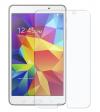 Samsung Galaxy Tab 4 7.0 T230 - Προστατευτικό Οθόνης (OEM)