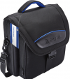 Bigben Interactive Official Playstation 4 carrying case