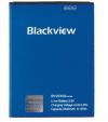 Μπαταρία για το Blackview BV2000  2400mAh  (Bulk)