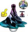 Σβουρα Μεταλλικο χρωμα   (OEM)