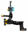 iPhone 5C Proximity Induction Light Sensor & Front Camera Assembly Flex Cable
