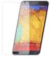Samsung Galaxy Note 3 Neo N7505 - Προστατευτικό Οθόνης