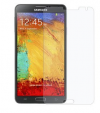 Samsung Galaxy Note 3 - Screen Protector
