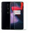 Προστατευτικό Οθόνης Tempered Glass Full Cover για OnePlus 6 (OEM)