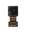Μπροστα Κάμερα για Huawei P10 Lite (OEM)