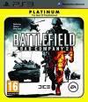 PS3 GAME - BATTLEFIELD BAD COMPANY 2 PLATINUM (MTX)