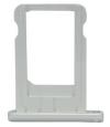 iPad Mini Retina SIM Tray Silver