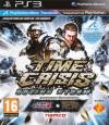 PS3 GAME - Time Crisis Razing Storm