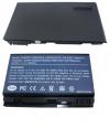 Μπαταρία για Acer TravelMate 11.1V TravelMate 5320 5710 5720 5730 Battery TM00741