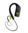 JBL Endurance SPRINT Wireless Sport Headphones