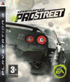 PS3 Game - Need for speed Pro Street (ΜΤΧ)