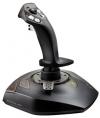 Pc Joystick Logitech WingMan Extreme Digital 3D 963193-0909