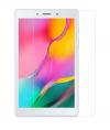Προστασία Οθόνης Tempered Glass 9H 0.3mm για Samsung T290/T295 Galaxy Tab A 8.0 2019