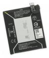 Αυθεντική Μπαταρία G020E-B Google Pixel 3a Battery 3000mAh Li-Ion (Bulk)