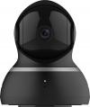 Yi Technology IP Wi-Fi Κάμερα 1080p Μαύρη YI93011