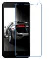 "LEAGOO Power KIICAA 5 5.99"" - Προστατευτικό Οθόνης Tempered Glass 9H 0.33mm"