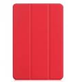 Apple iPad Pro 12.9'' - Smart Cover κοκκινο(OEM)