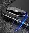 Προστατευτικό Tempered Glass Πίσω Κάμερας για Xiaomi Mi 8 Διάφανο (ΟΕΜ)