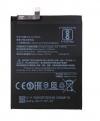 Xiaomi MI Redmi 5 Phone ΜΠΑΤΑΡΙΑ BN35