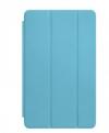 Apple iPad Pro 12.9'' - Smart Cover σιελ(OEM)