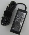 Αυθεντικός φορτιστής HP 19V 4.74A 7.4X5.0 90W PPP012H 609940-001 391173-001 463955-001