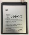 Συμβατή Μπαταρία για OnePlus 3T (BLP633) 3400mAh