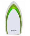 BROADLINK Ανιχνευτής ποιότητας - κατάστασης περιβάλλοντος/αέρα A1, Wi-Fi EAIR-A1
