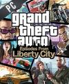 PC GAME: Grand Theft Auto Liberty City (Μονο κωδικός)