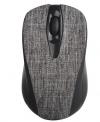 Ασύρματο ποντίκι Element MS-185S Fabric