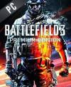PC GAME: Battlefield 3 Premium Edition (Μονο κωδικός)