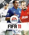 PC GAME: FIFA 11 (Μονο κωδικός)