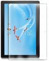 Προστατευτικό Οθόνης Tempered Glass για LENOVO TAB P10 TB-X705F  (10 1 inch) (OEM)