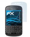 BlackBerry Q10 - Προστασίας Οθόνης Tempered Glass