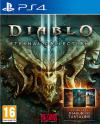 PS4 GAME - Diablo III Eternal Collection (ΜΤΧ)
