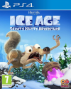 PS4 Game - Ice Age: Scrat's Nutty Adventure
