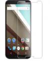 Motorola Nexus 6 - Προστατευτικό Οθόνης Tempered Glass 0.66mm 2.5D (OEM)