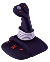 Pc Joystick Thrustmaster Millennium 3D Inceptor
