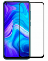 Tempered Glass ObaStyle Full Face Xiaomi Redmi  9 (OEM)