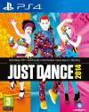 PS4 GAME - Just Dance 2014